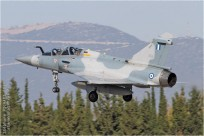 tn#10230-Mirage 2000-506-Grece-air-force