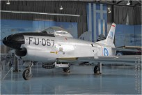 tn#10245-F-86-52-10067-Grece-air-force