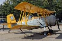 tn#10253-Ag-Cat-1269-Grece-air-force