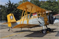 tn#10254-Ag-Cat-1279-Grece-air-force