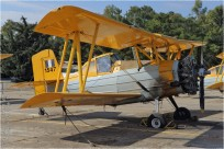 tn#10255-Ag-Cat-1547-Grece-air-force