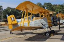tn#10256-Grumman G-164A Super Ag-Cat-1569