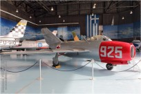 tn#10263-MiG-15-925-Grece