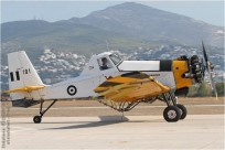 tn#10265-Dromader-101-Grece-air-force