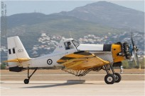 tn#10266-Dromader-103-Grece-air-force