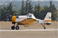 tn#10267-Dromader-116-Grece-air-force