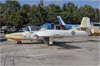 tn#10279-T-37-70-1959-Grece-air-force