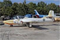 tn#10279-T-37-70-1959-Grèce - air force