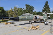 tn#10285-F-104-5908-Grece-air-force