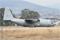 tn#10288-C-130-746-Grece-air-force