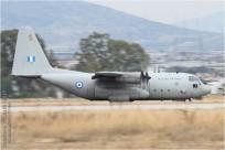 tn#10288-Lockheed C-130H Hercules-746