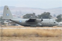 tn#10289-C-130-752-Grèce - air force