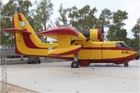 vignette#10290-Canadair-CL-215