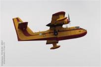 tn#10291-Canadair CL-215-1110