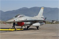 tn#10301-F-16-011-Grece-air-force