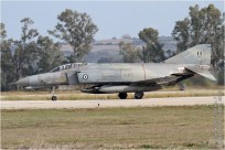 tn#10310-F-4-01501-Grece-air-force
