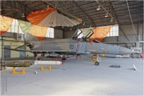 tn#10311-F-4-01504-Grece-air-force