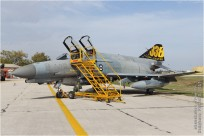 tn#10312-F-4-01510-Grece-air-force