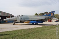 tn#10317-F-4-71744-Grece-air-force