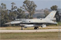 tn#10319-F-16-026-Grece-air-force