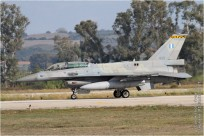 tn#10320-F-16-025-Grece-air-force