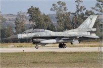 tn#10323-F-16-079-Grece-air-force
