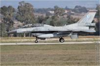tn#10324-F-16-082-Grece-air-force