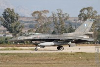 tn#10328-F-16-510-Grece-air-force