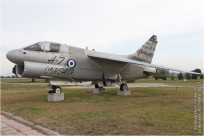 tn#10332-A-7-159648-Grece-air-force