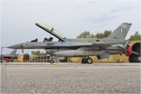 tn#10336-F-16-030-Grece-air-force