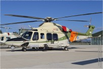 tn#10341-AW139-701-Chypre - air force