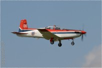 tn#10362-PC-9-F19-06/34-Thailande-air-force
