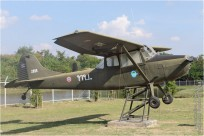 tn#10373-Cessna O-1A Bird Dog-2896