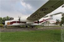 De Havilland Canada DHC-4 Caribou
