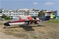 tn#10380-Fantrainer-F18K-6/30-Thailande