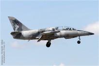 tn#10388-Aero L-39ZA/ART Albatros-KhF1-4/37