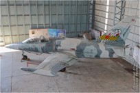 tn#10394-Albatros-KhF1-28/37-Thailande