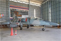 tn#10395-Albatros-KhF1-33/37-Thailande