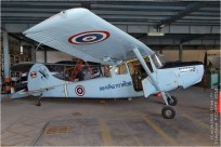 Cessna O-1A Bird Dog