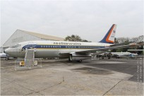 tn#10414-B737-L11-1/26-Thaïlande - air force