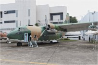 tn#10419-C-123-L4-6/07-Thailande-air-force