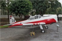 vignette#10421-De-Havilland-Chipmunk-T20