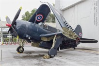tn#10437-Helldiver-J3-4/94-Thaïlande - air force