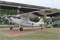 tn#10448-Cessna O-1E Bird Dog-T2-36/16