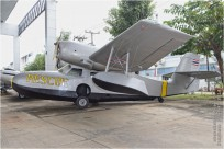tn#10474-Widgeon-S6-2/94-Thailande-air-force