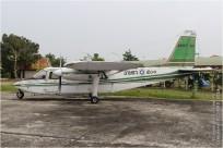 tn#10475-Islander-501-Thailande