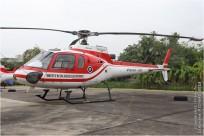 tn#10477-Ecureuil-MNRE-1107-Thailande-gouvernement