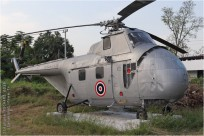 tn#10488-Sikorsky UH-19D Chickasaw-600