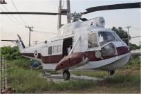 tn#10500-S-62-801-Thaïlande - police