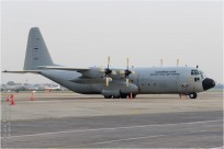 #10506 C-130 L8-4/26 Thaïlande - air force